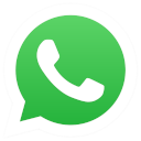 whatsapp video call